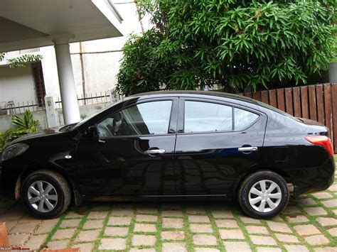nissan sunny old model modified 100 nissan sunny modified nissan sunny u2013 from