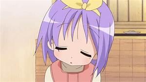 sleep anime gif   Tumblr