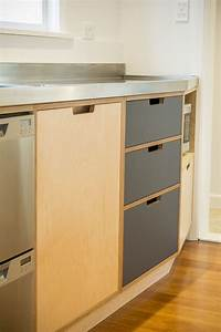 Plywood kitchens and furniture custom made in new zealand for Kitchen furniture new zealand