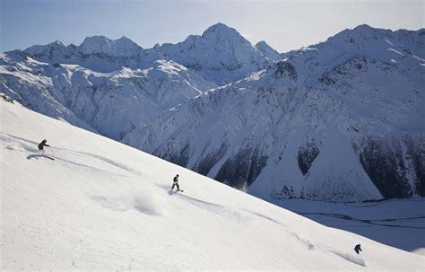 methven heliski weblog ski and ride the big mountains
