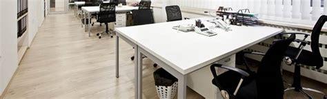 achat mobilier bureau mobilier de bureau le guide d 39 achat companeo com