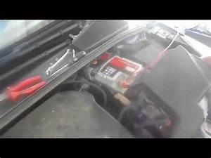 Comment Changer Batterie Voiture : surfduck modding doovi ~ Medecine-chirurgie-esthetiques.com Avis de Voitures