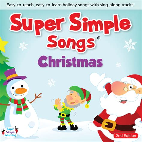 Super Simple Learning On Itunes