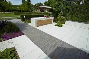 Garten Küche Ikea : kochen im garten grills und outdoor k che ~ Lizthompson.info Haus und Dekorationen