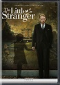 The Little Stranger DVD Release Date November 27, 2018