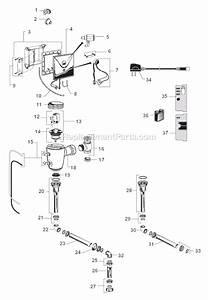 spray tank diagram spray free engine image for user With isuzu water tank