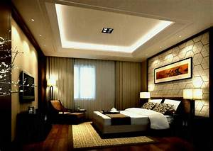 Tv Unit Design For Living Room With Wallpaper
