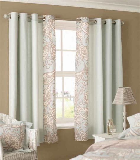 bedroom curtains choose curtains for bedroom atzine com
