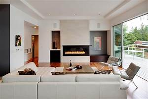 10 of the most common interior style errors to avoid With interior decor mistakes
