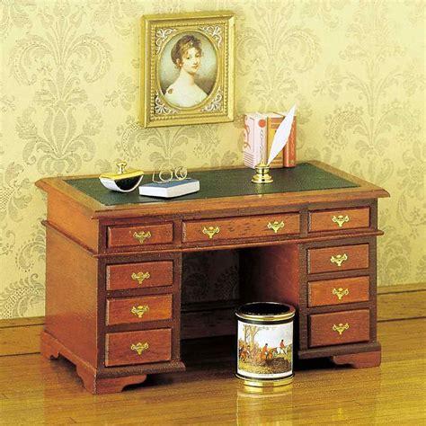 Esl Desk by Writing Desk 40075