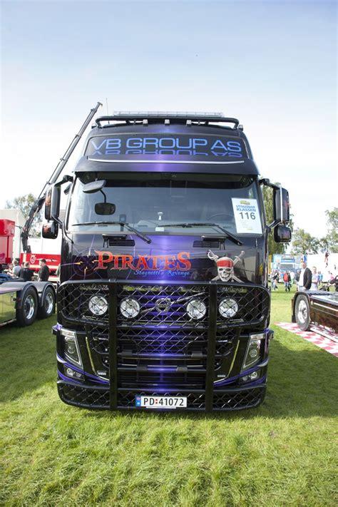 volvo group trucks vb group as volvo trucks pinterest group