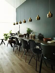 Holzbank Mit Tisch In Der Mitte : elegant gel st sweet home ~ Whattoseeinmadrid.com Haus und Dekorationen