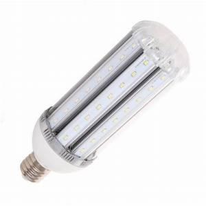 Ampoule E27 Led : ampoule led e27 40w ampoules led e27 ~ Edinachiropracticcenter.com Idées de Décoration