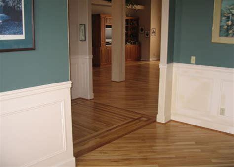 flooring design missoula wood flooring installation or repair estimate classic