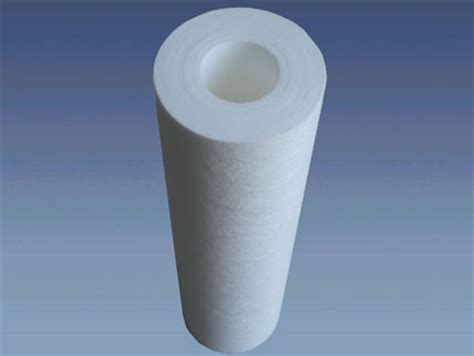 pp melt blown filter cartridge tradekorea