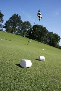 Golf Tournament Games Ideas