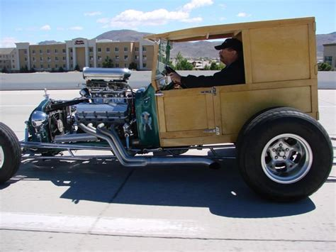 homemade truck cab t bucket rod forum hotrodders bulletin board c cab