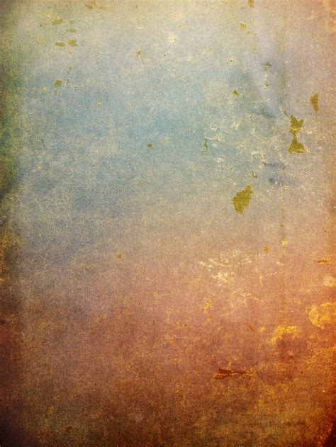 78 best Awesome Free Textures images on Pinterest Black
