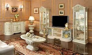 Möbel Aus Italien : m bel aus italien hause deko ideen ~ Indierocktalk.com Haus und Dekorationen
