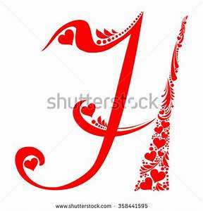 Beautiful Letter S Wallpapers Www Pixshark Com Images Galleries With A Bite