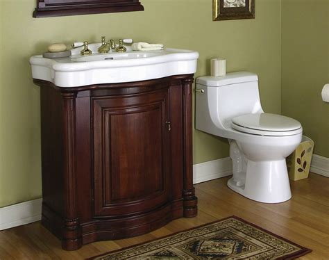 Interesting Home Depot Inch Vanity Lowes