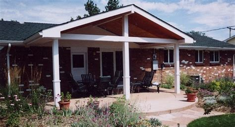 Diy Covered Patio  Parr Lumber. Outdoor Furniture San Diego Area. Outdoor Furniture Upholstery Perth. Outdoor Patio Furniture Free Shipping. How To Build A Patio Set Out Of Pallets. Patio Furniture Lowes Sale. Patio Furniture Reupholstery San Diego. Cushions For Patio Furniture Ikea. Redwood Patio Table Plans