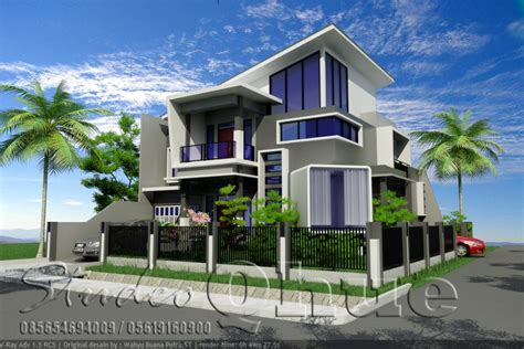 gambar desain rumah  hook gambar puasa