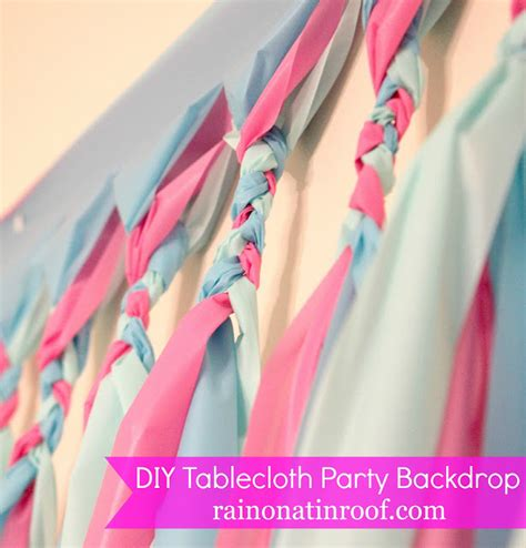 Cheap Diy Backdrop by Diy Background For 5 Or Less
