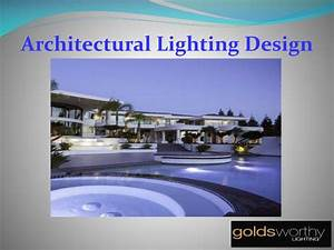 Ppt led commercial outdoor lighting powerpoint for Outdoor lighting design ppt