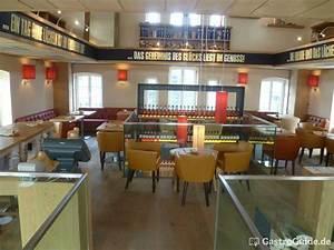 Restaurant Alex München : bewertungen alex restaurant in 81241 m nchen ~ Markanthonyermac.com Haus und Dekorationen