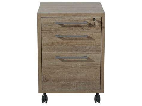 bureau avec caisson dossier suspendu caisson 2 tiroirs 1 porte dossier intégré prima vente