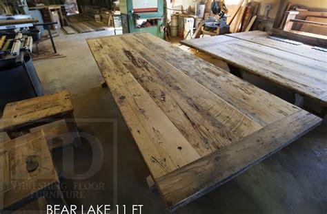 reclaimed flooring ontario top 28 reclaimed flooring ontario blog hd threshing reclaimed wood furniture oakville