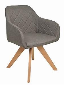 Esstisch Stühle Mit Armlehne : esstisch st hle mit armlehne com forafrica ~ Markanthonyermac.com Haus und Dekorationen