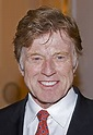 List of awards and nominations received by Robert Redford ...