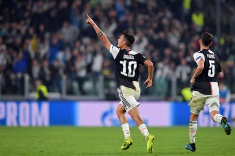24 black&green players called… for tonight match against juventus fc, 36th match day of the serie a tim scheduled at 8.45 pm at the mapei stadium. Sassuolo vs Juventus Football Betting Tips & Predictions