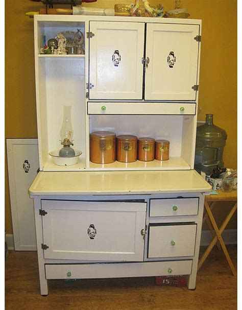 What Does A Hoosier Cabinet Look Like by Widely Used Kitchen Workstation Design From The Early