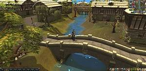 RuneScape For Mobile Coming In 2018 News