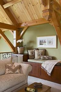 17 best ideas about cabin paint colors on pinterest With interior paint colors for log homes