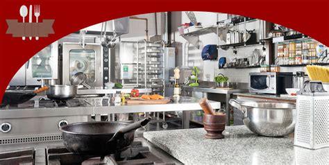 equip cuisine commercial kitchen design st louis professional kitchen designers