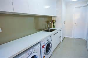 home interior designers melbourne laundry design ideas get inspired by photos of laundry