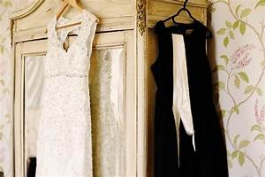 wedding dress outlet bolton junoir bridesmaid dresses With wedding dresses bolton