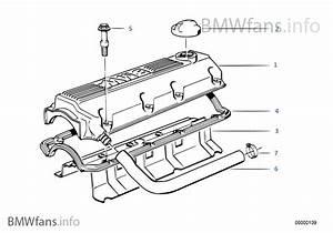 Bmw E28 Engine Diagram