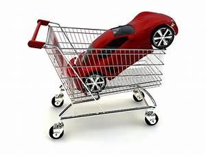 Vente Privée Voiture : les meilleurs sites pour acheter une nouvelle voiture autour du web ~ Gottalentnigeria.com Avis de Voitures