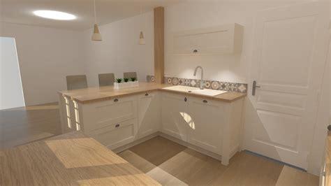 cuisine carrelage blanc faience et blanc 28 images indogate frise salle de