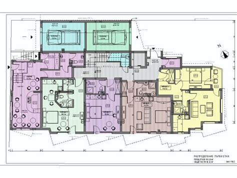 residential building plans 4 storey residential building floor plan www pixshark com images galleries with a bite