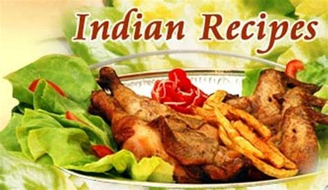 indian cuisine recipes with pictures give u two indian dish recipe fiverr