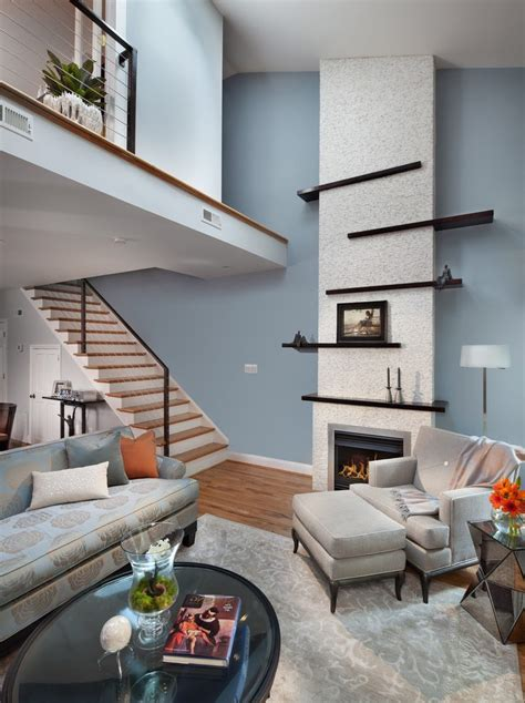 living room shelving ideas decorating living room shelves room decorating ideas shelving ideas for living room walls with
