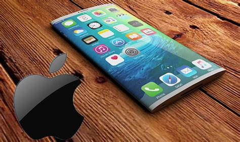 iphone next release apple iphone 2018 news update next release could have Iphon