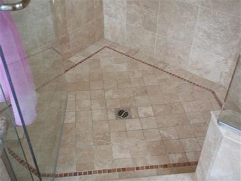 how to clean marble tiles in shower image bathroom 2017