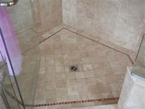 How to clean marble tiles in shower image bathroom 2017 for How to clean marble tiles in bathroom